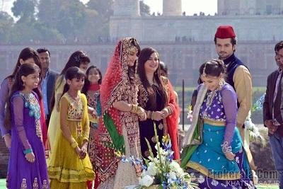 عکس-های-جدید-از-اسد-و-زویا-سریال-هندی-قبول-میکنم-13