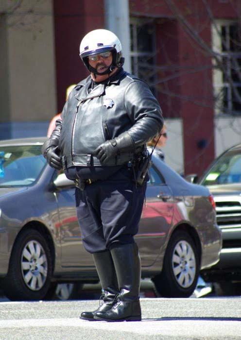 عکسهای دیدنی و خنده دار، www.pixnaz.info