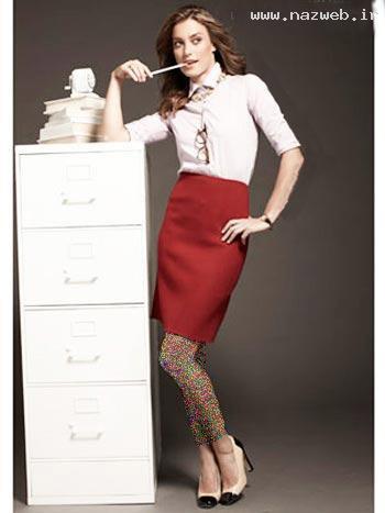 عکس هایی از مدل لباس مجلسی شیک زنانه