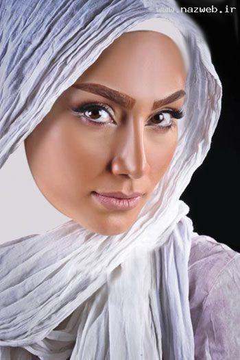 زن های معتاد سینمای ایران ! عکس