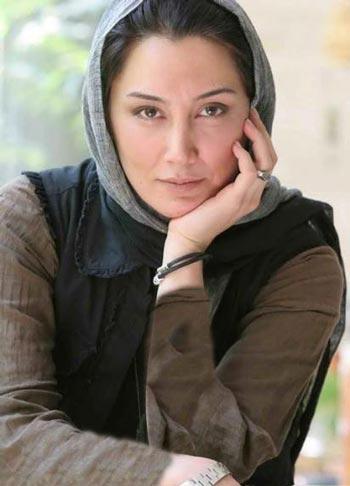 معرفی سوپراستارهای مجرد و متاهل ایرانی/ تصاویر