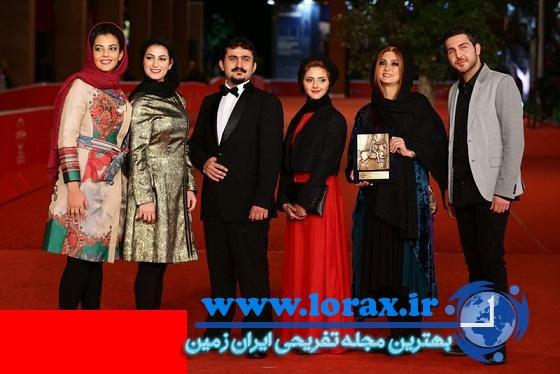 103509 761 عکس بی حجاب بازیگران و دختران ایرانی در خارج از کشور !!!