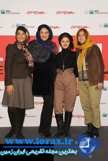 103511 186 عکس بی حجاب بازیگران و دختران ایرانی در خارج از کشور !!!