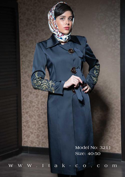 عکس مدل مانتو,مدل مانتو جدید,مدل مانتو 2014,مانتو