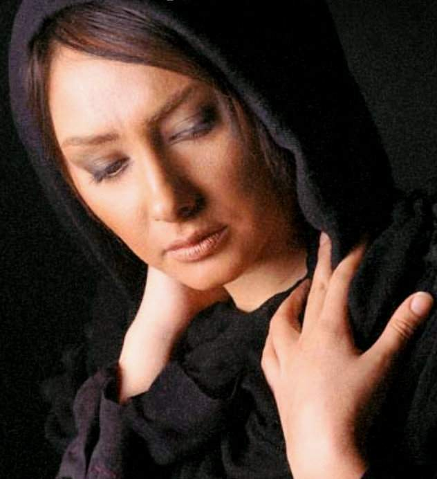 11782 7411 بازیگران زن ایرانی پشت دوربین با حجابی متفاوت