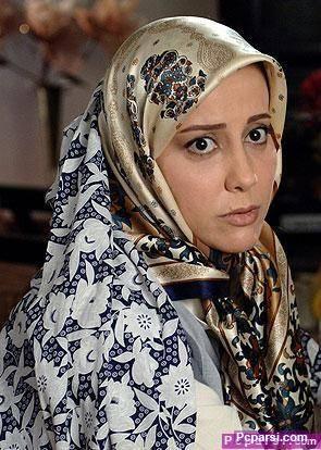 11790 7191 بازیگران زن ایرانی پشت دوربین با حجابی متفاوت