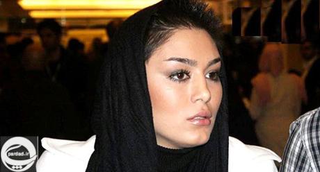 11798 5021 بازیگران زن ایرانی پشت دوربین با حجابی متفاوت