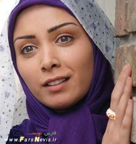 11799 7601 بازیگران زن ایرانی پشت دوربین با حجابی متفاوت