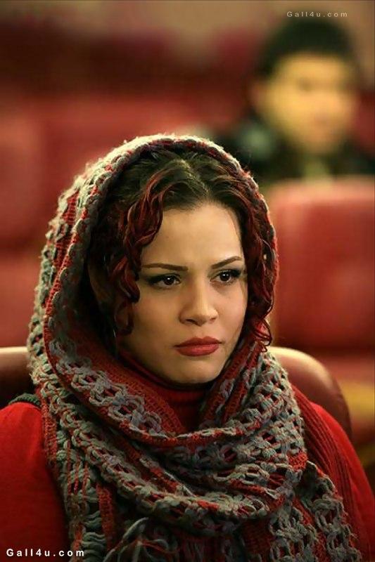 11806 3801 بازیگران زن ایرانی پشت دوربین با حجابی متفاوت