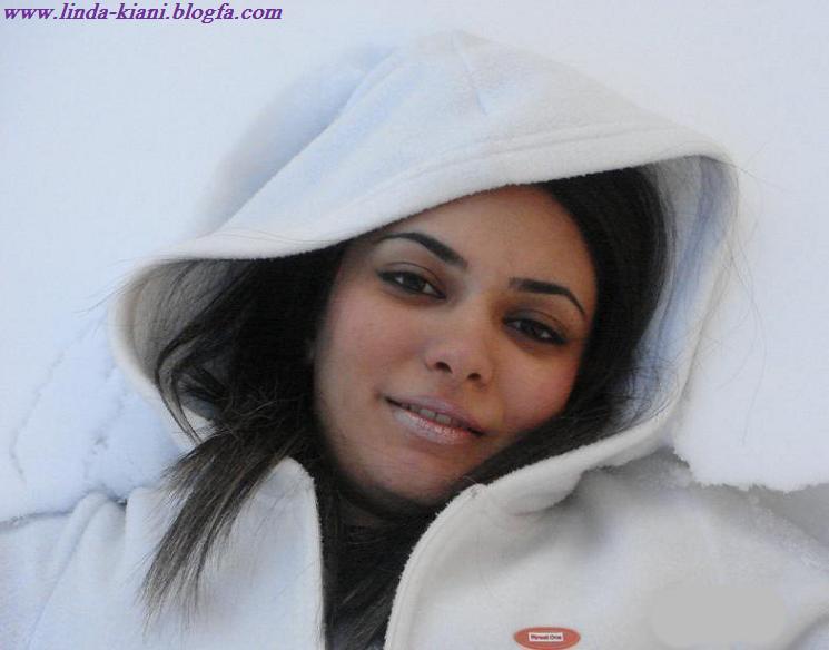 11894 507 بازیگران زن ایرانی پشت دوربین با حجابی متفاوت