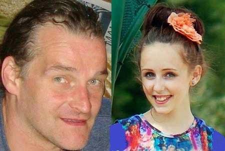 قتل وحشتناک دختر 14 ساله پس از آزار جنسی (عکس)
