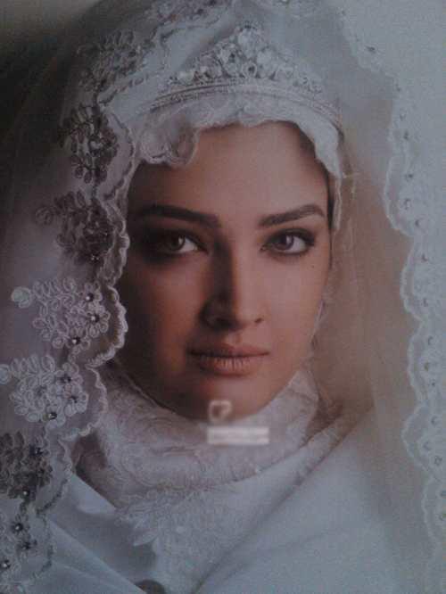 تک عکس های بازیگران زن ایرانی مشهور و سرشناس