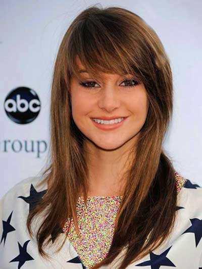 گلچینی از مدلهای مو مخصوص دختران جوان