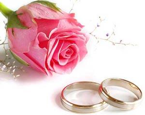 مرحله به مرحله  تا ازدواج