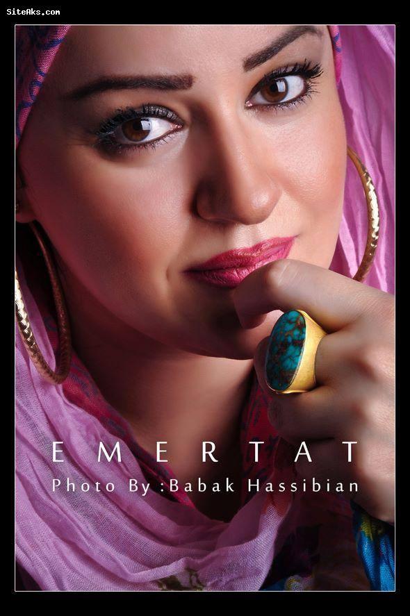 181 بازیگران زن ایرانی پشت دوربین با حجابی متفاوت