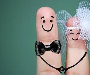خط-ازدواج