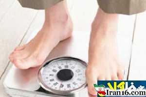 چاقی بر عملکرد جنسی اثر منفی دارد