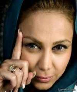 بازیگرهای زن ایرانی بیوگرافی بازیگران عکس بازیگر عکس بازیگران به همراه همسرانشان