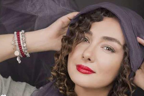 بازیگران زن بدون حجاب ایرانی
