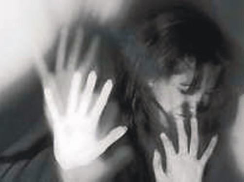 تجاوز و قتل تازه عروس 30 روز بعد از عروسی (3)