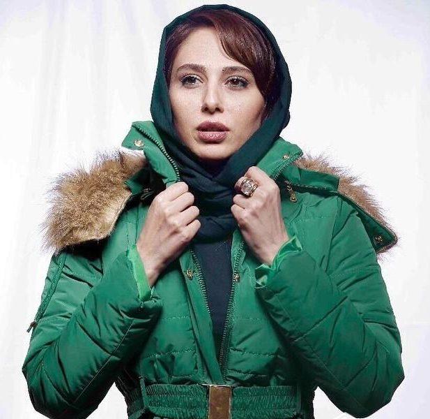 خوشگل-ترین-عکس-های-لورفته-بازیگران-زن-ایرانی