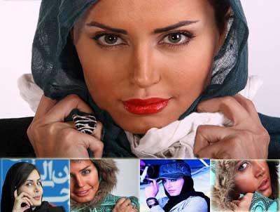 سری جدید عکس بازیگران در شبکههای اجتماعی 13