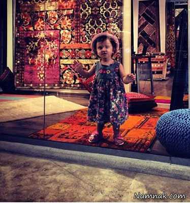 فرزندان-بازیگران-ایرانی (2)