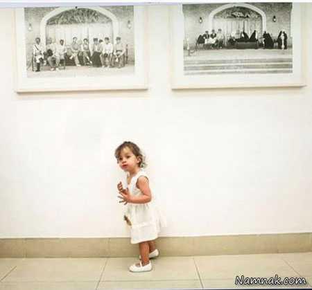 فرزندان-بازیگران-ایرانی (4)