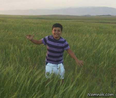 فرزندان-بازیگران-ایرانی (6)