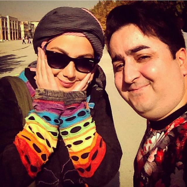 ghad bazigaran irani - iran16.com 6