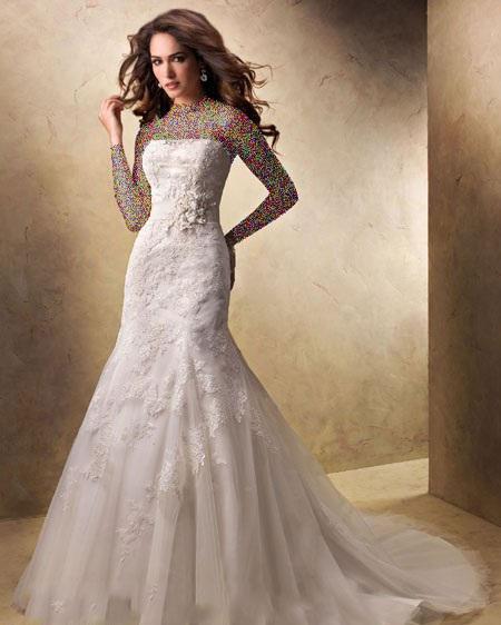 مدل عروس 2015 - httpwww.iran16 (1)