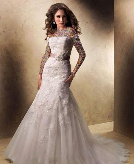 مدل عروس 2015 - httpwww.iran16 (2)