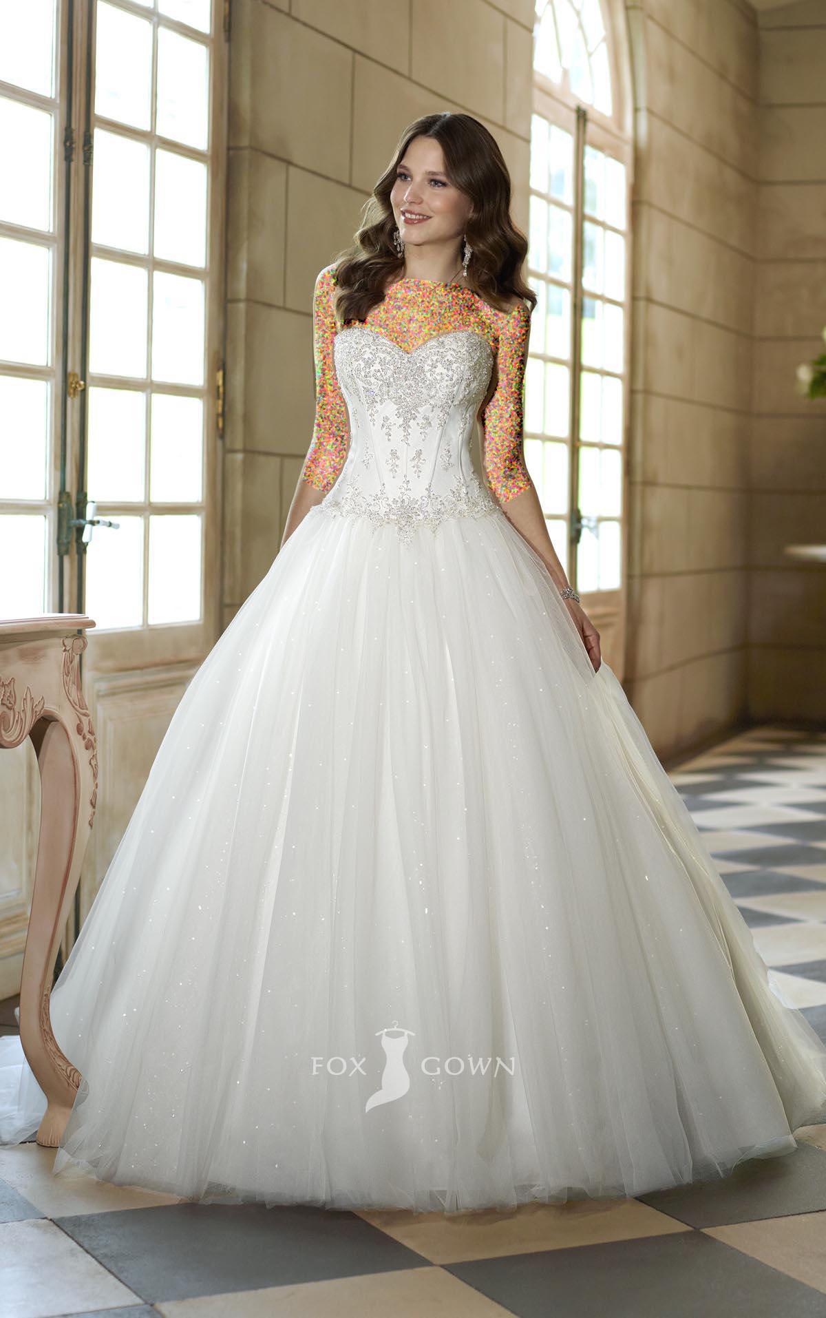 مدل عروس 2015 - httpwww.iran16 (5)