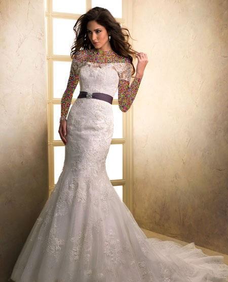 مدل عروس 2015 - httpwww.iran16 (6)