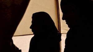 روایت هولناک از بردهداری جنسی داعش