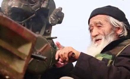 اخبار,اخبار بین الملل,گروه تروریستی داعش