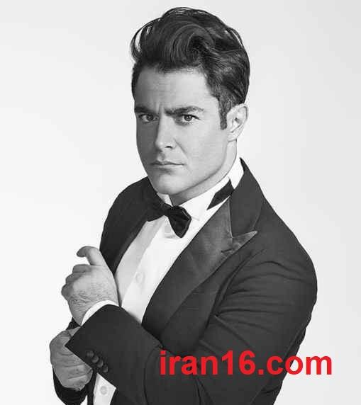 قد بازیگران مشهور سینمای ایران