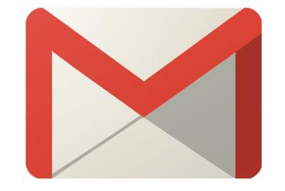 قابلیتهای آزمایشگاه جیمیل, بازگردانی ایمیل ارسال شده