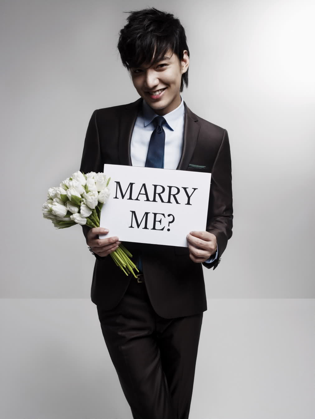 ezdevaj ba lee min hoezdevaj le min holee min holee min ho marry (2)