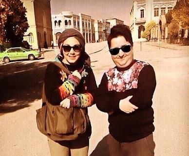 ghad bazigaran irani - iran16.com 4
