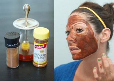 درمان سرفه, ریزش مو