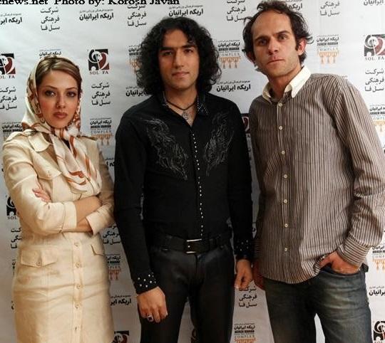 ghad bazigaran irani 2- iran16.com