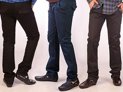 لباس آقایان خوش پوش, مدل ست لباس مردانه