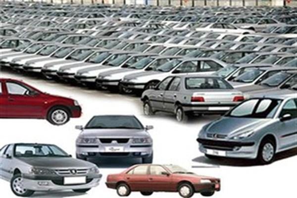 پیش بینی قیمت خودرو پس از توافق هسته ای 2
