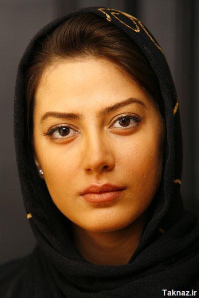 مقایسه باورنکردنی عکس های متفاوت بازیگران زن ایرانی