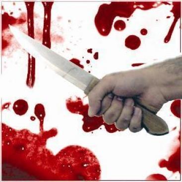 ماجرای وحشتناک قتل دکتر اصغر پیرزاده + جزئیات و عکس