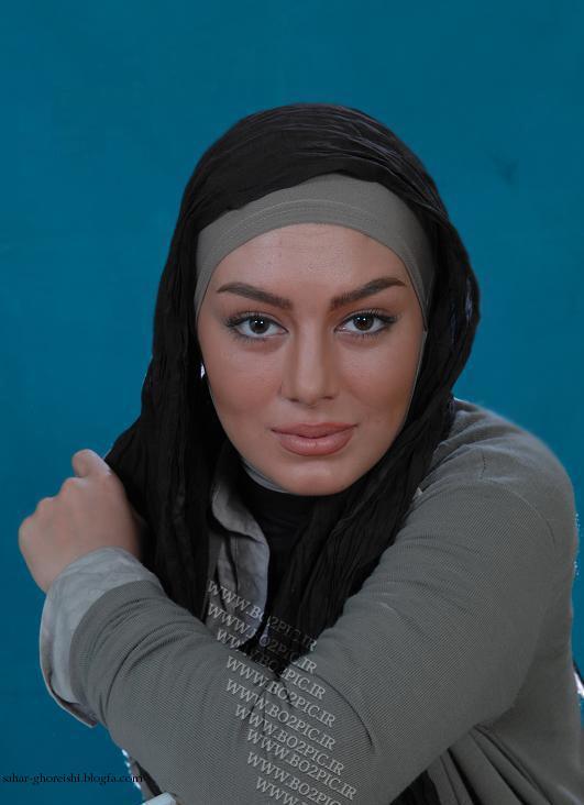 عکس بازیگران زن ایرانی 94