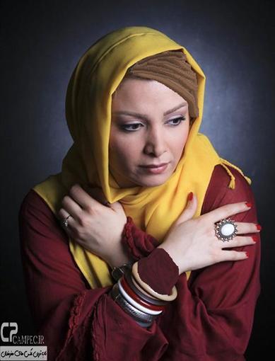 عکسهای خوشگل بازیگران زن ایرانی آذر 93