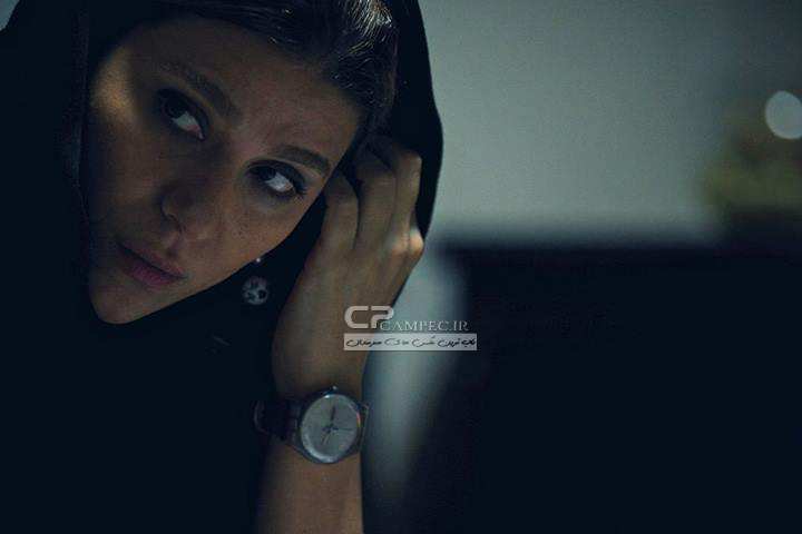 عکس های خفن و دیدنی بازیگران زن ایرانی جدید94