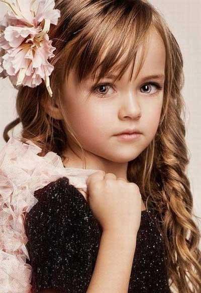 عکس دختر, عکس دختر زیبا, زیبا ترین دختر, زن زیبا